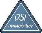 Logo SARL Direct Service Immobiler
