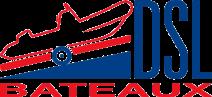 Logo Dsl Bateaux