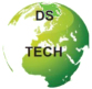 Logo Ds Tech