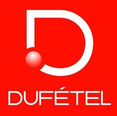 Logo Societe Dufetel et Fils