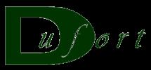 Logo Dufort