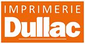 Logo Dullac Wilsun Duug