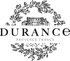 Logo Les Comptoirs de Durance