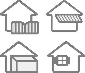 Logo Etablissements Durand SA