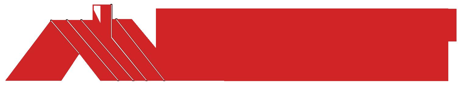 Logo SARL Dussaucoy Patrick et Fils