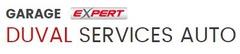 Logo Duval Services Auto