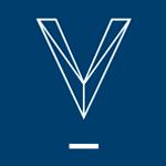 Logo Dv Immobilier