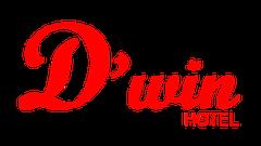 Logo D'Win