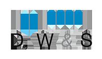 Logo Dw&S