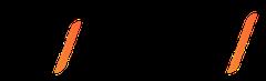 Logo Dynabuy Paris Rive Gauche
