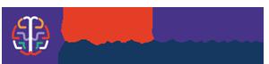Logo Dynacentrix