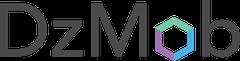 Logo Dzmob