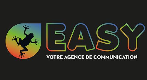 Logo Els Conseil
