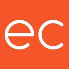 Logo Easy Compta Idea