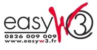 Logo Easy W3