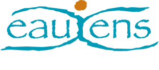 Logo Eauxens