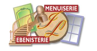 Logo SARL Ebenisterie JL