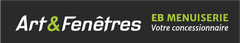 Logo Eb Menuiserie