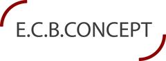 Logo ECB Concept