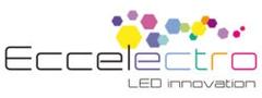 Logo Ecce Lectro