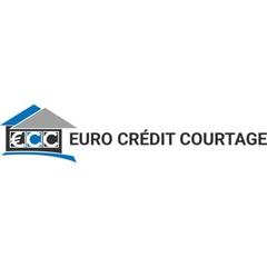 Logo Euro Credit Courtage