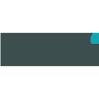 Logo Ecedi