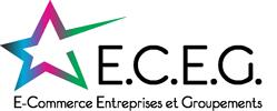 Logo Revalieu Distribution