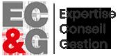 Logo Ecg Conseils