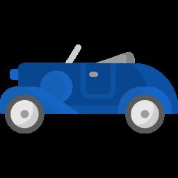 Logo Eclair Garage