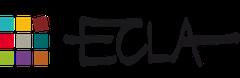 Logo SARL Ecla