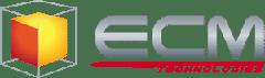Logo Semco Technologies