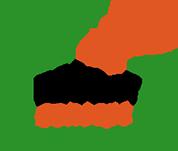 Logo Ecobat-Concept