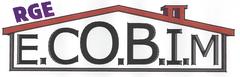 Logo Ecobim