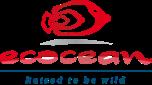 Logo Ecocean