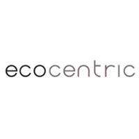 Logo Luxe Ethique et Durable