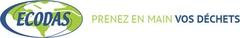 Logo Ecodas