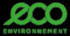 Logo Ecosol, Ecoiso, Ecopac, Lecologie, Avenir Ecologie