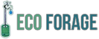 Logo Eco Forage