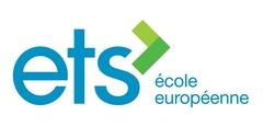 Logo Ets Ecole Europeenne