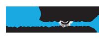 Logo Ecolingua