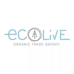 Logo Ecolive