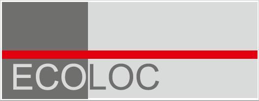 Logo Ecoloc