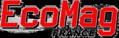 Logo Ecomag France