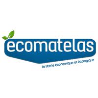 Logo Ecomatelas