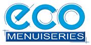 Logo Eco Menuiseries