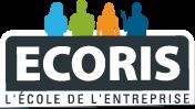 Logo Ecoris