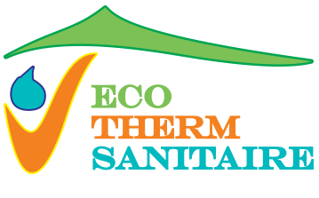 Logo Eco Therm Sanitaire