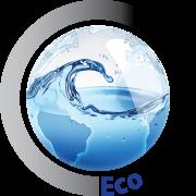 Logo Ecoxper