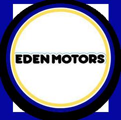 Logo Etablissements Eden Motors