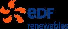 Logo Techn Energies Nouve Environ Tenesa